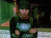 Ryan Anthraxwar