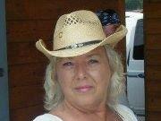 Linda Linville Stadler-Beckert