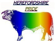 Herefordshire Pride