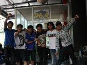 Rockavella'sfriends Indramayu'Rockamayu