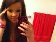 Brittanyy Danielle