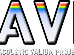 The Acoustic Valium Project