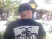 Ccw Tha Rider