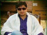 Prince Gaurav Jaat