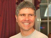 Len Widdekind