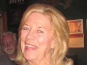 Linda Monnick Farnsworth Sloan