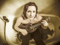 Cora Brinkley-Gutel