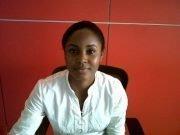 Seun Moyo Adeyeye
