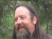 Joseph Williamson