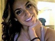 AbbyGail Nicole Newsome
