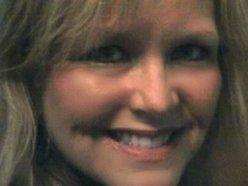 Donna McIllwain