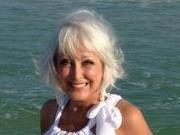 Donna Anderson Morrow