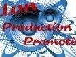 Pilon Productions & Promotions