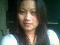 Risma Yanti