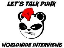 PunkrPrincess Lisa