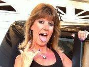 Diane Jack Rosas
