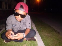 Rey Pranata Cool