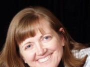 Monica Haigler Ellington