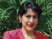 Marta Escamilla-Reinen