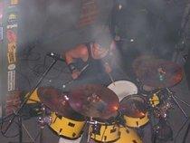 Pivot_Drummer
