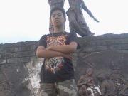 Onyon KujangRompang Pancegdinagalur