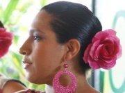 Novarie Hernandez