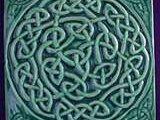 Celticity