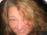 Robyn Tritten Grove