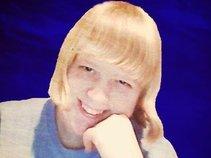 Kimmy Hutson