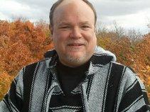 Fred Lederer