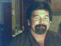 Ron Farpella