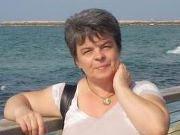 Ewa Custodio