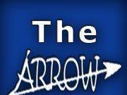 TheSeo Arrow