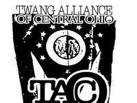 TwangAlliance CentralOhio