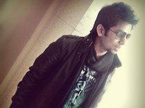 chauhan.abhishek1393