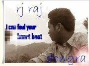 Rj Raj Dongra