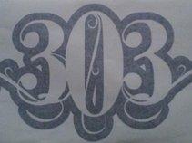 ECK83