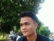 Raden Mas Dimas Agung