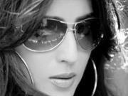 Esraa S. El Sharqawy