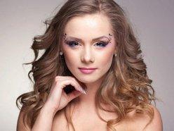 Iuliana Archip