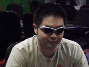 Luis Shimabukuro