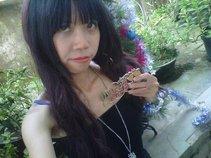 Liana Queenofgothic