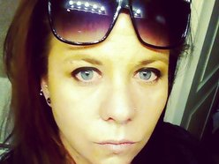Heather Mcpherson Keeran