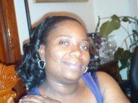 Annette Harold