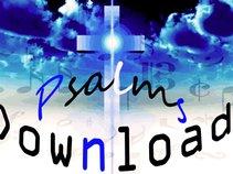 Psalms Download