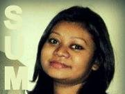 Sumita Nidhi Bara