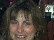 Kathy Westphal Errico