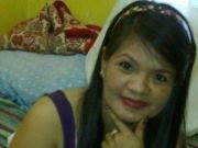 Luz Bobay
