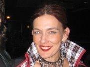 Michelle Winstanley