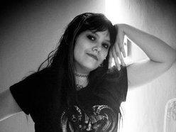 Alexandra Melissa Zn